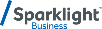 Sparklight Business